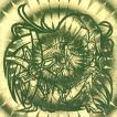 受注制作4/10着開始 ガム女学園 本章編 チェリー・パイパイ全3種各3枚 計9枚(金箔×3種、ピンク箔×3種、鏡箔×3種、動プリ:48mm×48mm)