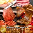 松阪牛 焼肉セット 600g(モモ肉&バラ肉)[特選A5]ギフト 松坂牛 三重県産 高級 和牛 ブランド 牛肉 焼き肉 お歳暮 ギフト