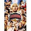 HITOSHI MATSUMOTO Presents ドキュメンタル シーズン...