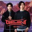 TWiN PARADOX/Gemini(TYPE-B)【予約】