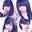 NMB48/甘噛み姫<通常盤>Type-B[CD+DVD]