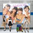 NMB48/僕はいない<通常盤>Type-C[CD+DVD]