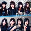NMB48/僕以外の誰か<通常盤>Type-A[CD+DVD]≪特典付き≫