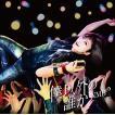 NMB48/僕以外の誰か<通常盤>Type-D[CD+DVD]≪特典付き≫