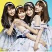 NMB48/僕だって泣いちゃうよ<Type-B>[初回限定盤](CD+DVD)≪特典付き≫