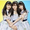 NMB48/僕だって泣いちゃうよ<Type-A>[通常盤](CD+DVD)≪特典付き≫