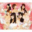 NMB48「世界の中心は大阪や〜なんば自治区〜」Type-M<通常盤/CD+2DVD>