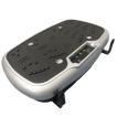 振動マシン ライフフィットトレーナー 2way Fit001 ポイント15倍 送料無料