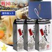 山梨伝統料理 山梨郷土料理 戦国ほうとうみそ付きセット(麺300g×2 みそ100g×2)×3パック