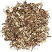 ヨモギ茶 お徳用200gよもぎ茶 よもぎ茶乾燥 ヨモギティー 蓬茶 よもぎ入浴剤 よもぎ蒸し よもぎ餅材料 よもぎ餅原料 ドライハーブティー