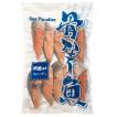 骨なし魚 秋鮭切身 60g×10切れ入 冷凍食品