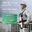 【マスク50枚プレゼント】墜落制止用器具 新規格適合 ...
