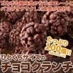 チョコクランチ100個(50個×2袋)