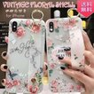 iPhone 11 Pro ケースiPhone 11 ケ...
