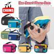 CHUMS/チャムス Eco Smart Phone Case/エコスマートフォンケース/CH60-2022 スマホ ケース (メール便発送)