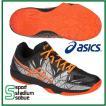 asics(アシックス) GEL FASTBALL3(ファストボール3) THH546-001 ハンドボールシューズ インドア 室内用 【スピード】