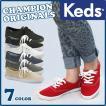 【決算セール】ケッズ Keds Champio...