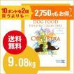 クプレラCUPURERAホリスティックグレインフリー(犬用)20ポンド9.08kg