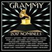 (おまけ付)2017 Grammy Nominees グラミー・ノミニー...