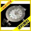 ANNE CLARK(アンクラーク)ハート&クロス スイングチャームブレスレット腕時計 AM1020-09 (HY)