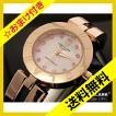 ANNE CLARK(アンクラーク)ハート&クロス スイングチャームブレスレット腕時計 AM1020-17PG ピンクゴールド (HY)