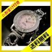 ANNE CLARK(アンクラーク)ハートチェーンブレスレット腕時計 AN1021-17 (HY)