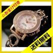 ANNE CLARK(アンクラーク)ハートチェーンブレスレット腕時計 AN1021-17PG ピンクゴールド (HY)