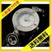 ANNE CLARK(アンクラーク)ムービングストーンチェーンブレス腕時計 AT1008-09 (HY)