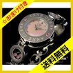 ANNE CLARK(アンクラーク)ムービングストーンチェーンブレス腕時計 AT1008-17 (HY)