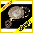 ANNE CLARK(アンクラーク)ムービングストーンチェーンブレス腕時計 AT1008-17PG ピンクゴールド (HY)