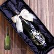 名入れ ワイン S10 ロスチャイルド フランス 誕生日 結婚祝 周年記念 品 退職 お酒 プレゼント ギフト ボトル スワロフスキー デコシャンパン