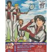 新テニスの王子様 3 (Blu-ray)