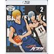 黒子のバスケ 2 (Blu-ray)