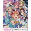 ラブライブ!サンシャイン!! 7 特装限定版 (Blu-ray)