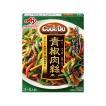 クックドゥ 青椒肉絲用 ( 100g )/ クックドゥ(Cook Do)