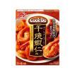 クックドゥ 干焼蝦仁用 ( 110g )/ クックドゥ(Cook Do)