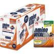 アミノバイタル ゼリー  リフレッシュチャージ ( 180g*6コ入 )/ アミノバイタル(AMINO VITAL) ( スポーツドリンク ゼリー飲料 アミノ酸 )
