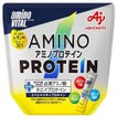 アミノバイタル アミノプロテイン レモン ( 4.3g*30本入 )/ アミノバイタル(AMINO VITAL) ( プロテイン アミノ酸 )