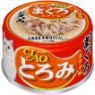 いなば チャオ とろみ ささみ・まぐろ ホタテ味 ( 80g )/ チャオシリーズ(CIAO)