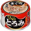いなば チャオ とろみ ささみ・まぐろ カニカマ入り ( 80g )/ チャオシリーズ(CIAO)