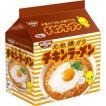 チキンラーメン ( 5食入 )/ チキンラーメン
