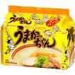 うまかっちゃん ( 5食入 )