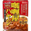 カリー屋ハヤシ ( 200g )/ カリー屋シリーズ ( レトル...