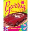 【洋書】Barris Kustoms of the 1960s