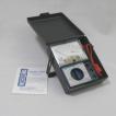 5230-01 アナログマルチメータ 西澤電機計器 523001