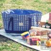 レジカゴバッグ 保冷保温 クーラーバッグ エコバッグ トートバッグ ショッピングバッグ 折りたたみ アウトドア キャンプ ピクニック