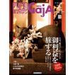 四国旅マガジンGajA047号 2011年発刊