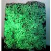Hyalite(玉滴石)岐阜県蛭川大型0992