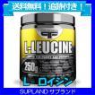 L-ロイシン 250g/1本 粉末 プリマフォース Primaforce