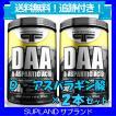 D-アスパラギン酸 [DAA]  300g/2本 粉末 プリマフォース Primaforce
